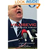 World Radio TV Handbook 2013: The Directory of Global Broadcasting