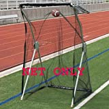Pro Down Pro Catch Portable Kicking Net