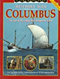 Westward with Columbus: Set Sail on the Voyage That Changed the World (Time Quest Book) (0590438468) by John Dyson