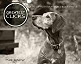 Greatest Clicks: A Dog Photographers Best Shots
