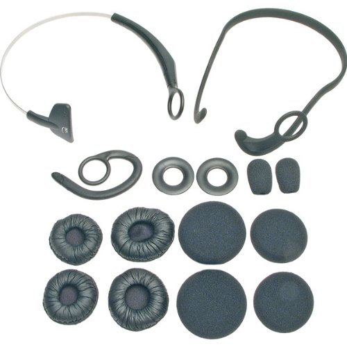 Vxi 202852 Convertible Refresher Kit For Tria And Xpressway Landline Telephone Accessory