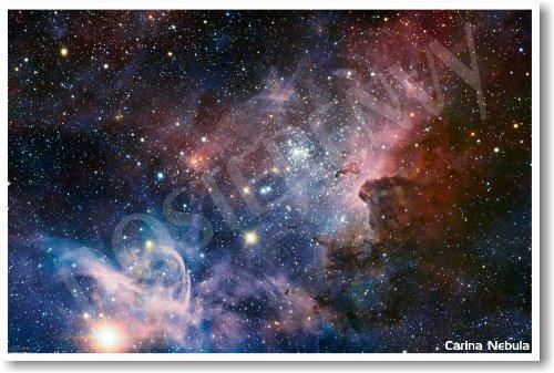 Carina-Nebula-NEW-Astronomy-Poster