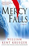 Mercy Falls