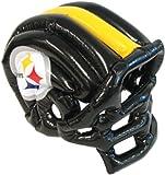 NFL Pittsburgh Steelers Inflatable Helmet