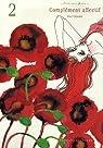 Compl�ment affectif, tome 2 par Okazaki