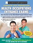 Health Occupations Entrance Exams: Th...