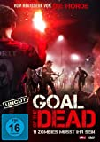 Goal of