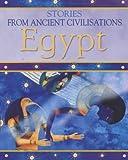 Egypt /