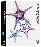 Adobe GoLive CS2 Upgrade [Old Version]