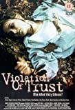 Violation of Trust [DVD]