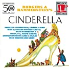 Cinderella: THE 1965 CBS TELEVISION PRODUCTION OF RODGERS & HAMMERSTEIN'