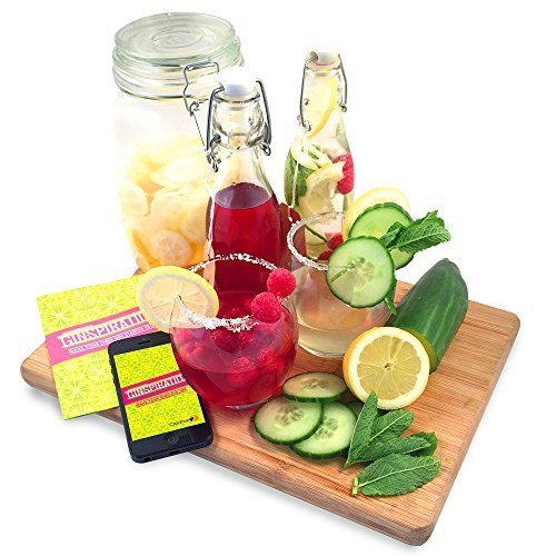 Homemade-Infusion-Kits-DIY-Vodka-or-Gin-kit-Boxed-Gift-set-Includes-App-with-35-recipes