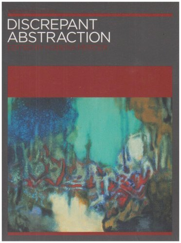 discrepant-abstraction-v-2-annotating-arts-histories-by-stanley-k-abe-2006-06-08