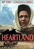 echange, troc Heartland [Import USA Zone 1]