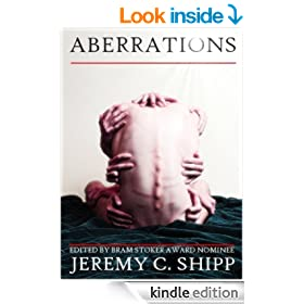 Aberrations: Horror Stories