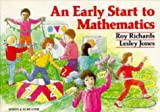 An Early Start to Mathematics