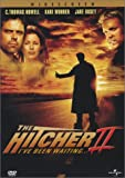 The Hitcher 2: I've Been Waiting (Bilingual)