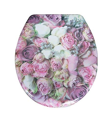 eisl-durplast-wc-sitz-mit-absenkautomatik-und-schnellverschluss-bunch-of-roses