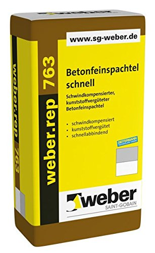 weberrep-763-20kg-betonfeinspachtel-schnell