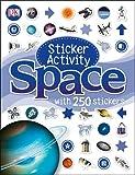 Sticker Activity Space