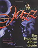Musichound Jazz: The Essential Album Guide (Text)
