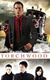 Torchwood: Bay Of The Dead