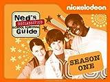 Ned's Declassified School Survival Guide Season 1