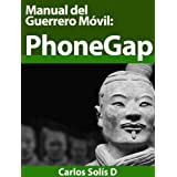 PhoneGap (Spanish Edition)