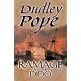 Ramage And The Didoby Dudley Pope
