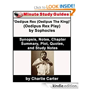 oedipus summary,oedipus summary for kids,oedipus the king summary,oedipus rex summary,oedipus analysis,oedipus complex summary,oedipus the king,oedipus essay,oedipus play summary,