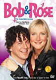 Bob & Rose - The Complete Series