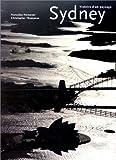 echange, troc Fromonot, Thompson - Sydney, histoire d'un paysage
