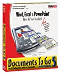 Documents To Go Premium 5