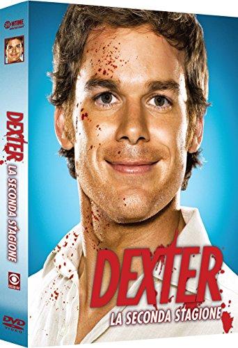 DexterStagione02
