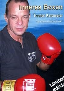 Torsten Kanzmeier - Inneres Boxen [NTSC]