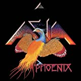 Phoenix by Frontiers Records