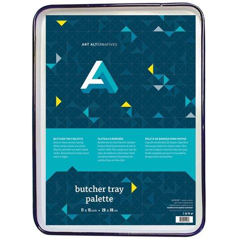 enamel-butcher-tray-7x105-inches