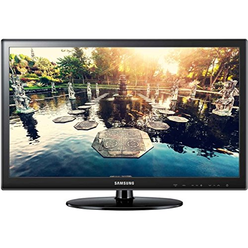HG22NE690ZFXZA/22 INCH SLIM DIRECT LED SMART TV, PRO:IDIOM AND LYNK DIGITAL RIGH (Samsung 22 Led Tv compare prices)