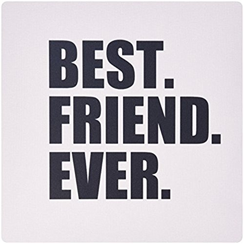 fongakde-9-x-7-x-025-inches-mouse-pad-best-friend-ever-gifts-for-bffs-and-good-friends-humor-fun-fun