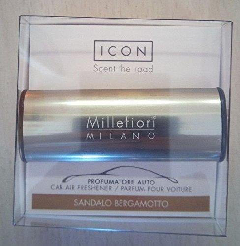 car-air-freshener-icon-metallo-53-bronzo-lucido-sandalo-bergamotto-millefiori