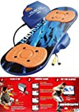 Mattel Connect TV Snowboarder - Interactive Video Game - Plugs into your TV!