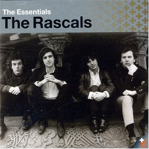 The Rascals Songs List