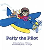 img - for Patty the Pilot book / textbook / text book