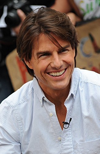 tom-cruise-at-talk-show-appearance-for-good-morning-america-gma-celebrity-guests-photo-print-2032-x-
