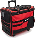 Snap-on 870113 18-Inch Rolling Tool Bag