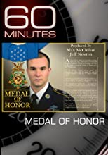 60 Minutes - Medal of Honor