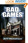 Bad Games - A Dark Psychological Thri...