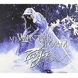 My Winter Storm-Fan Edition