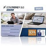 StarMoney 9.0 Update