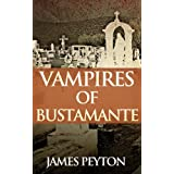 Vampires of Bustamante